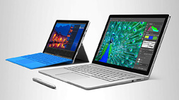 arvand-microsoft-surface-guarantee
