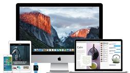 محصولات اپل با ضمانت آروند