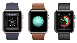 گارانتی اپل واچ apple-watch-arvand-