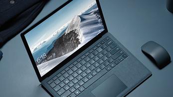 سرفیس لپ تاپ با ضمانت آروند