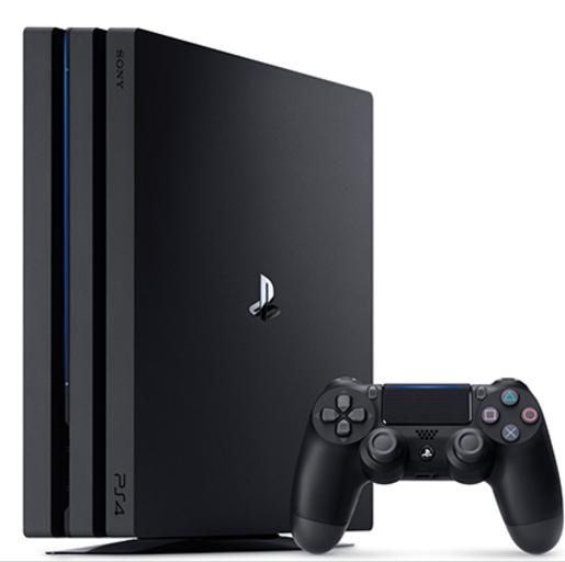 معرفی PS4 - آروند