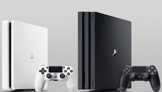 ps4 article