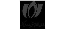 carousel image سازمان نظام صنفی یارانهای کشور