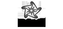 carousel image سازمان حمایت از مصرف کنندگان و تولیدکنندگان