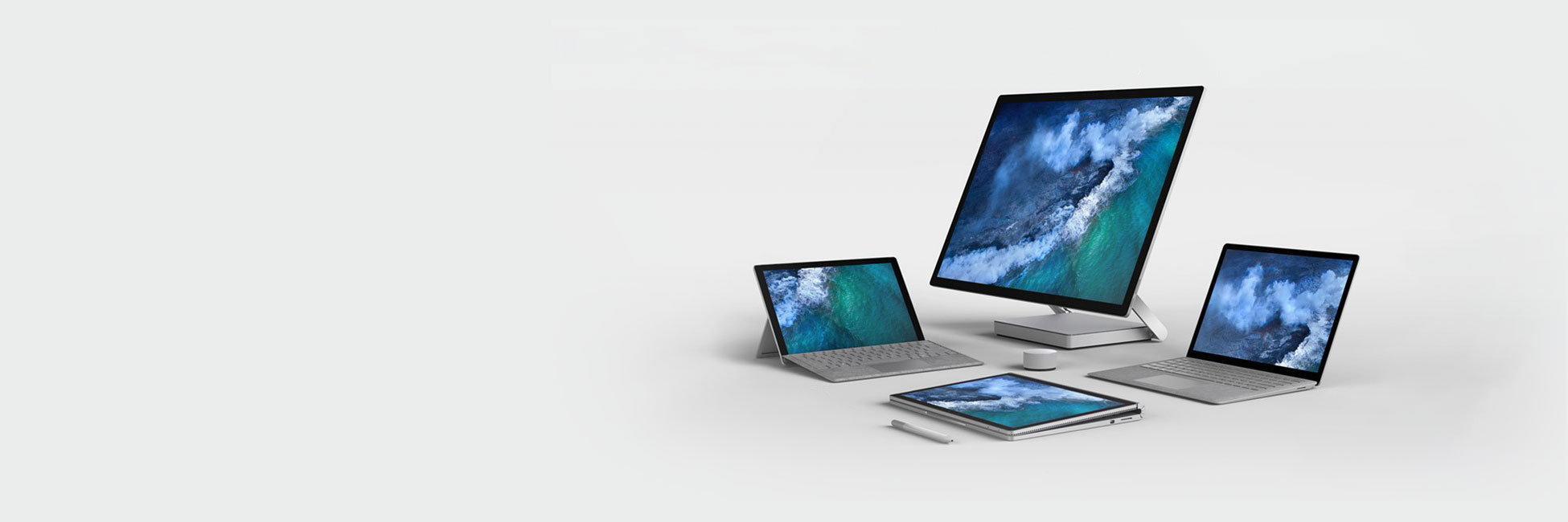 surface family-home
