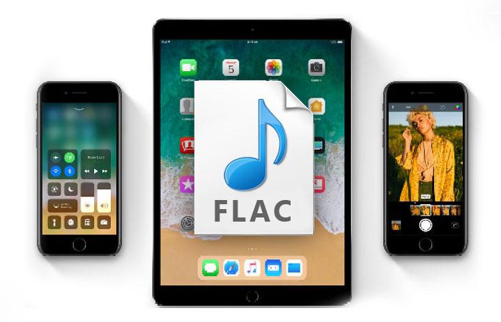 iOS 11 - آروند