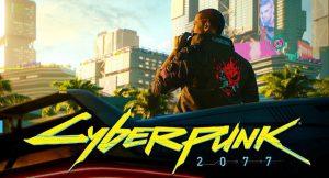 https://www.arvandguarantee.com/wp-content/uploads/2019/10/cyberpunk-2077-300x162.jpg