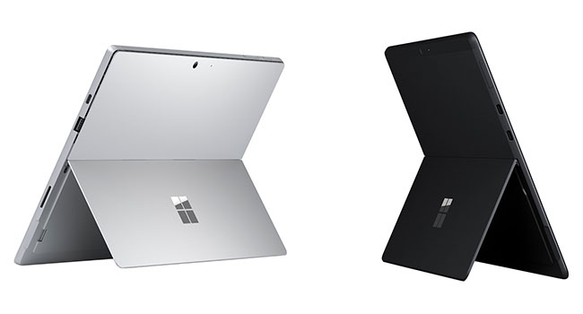 https://www.arvandguarantee.com/wp-content/uploads/2019/10/surface-pro-arm.jpg